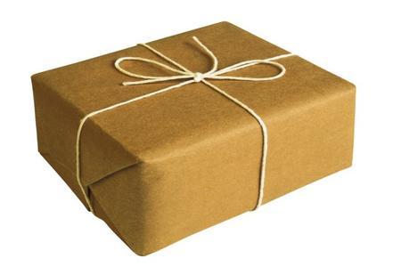 come-imballare-un-pacco_72e5324d2a8eb824dc4b2632e81bbd38